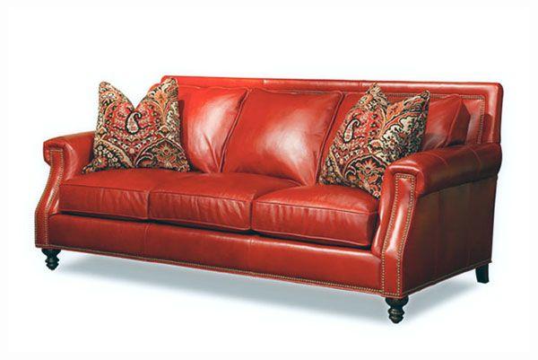 furniture thrift stores tampa