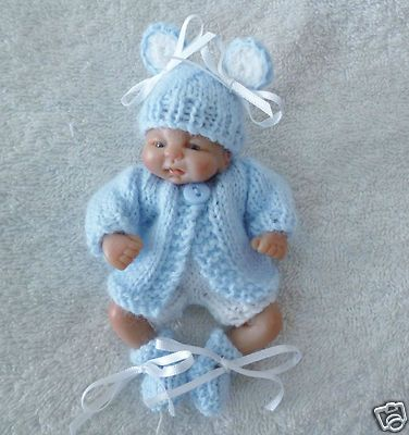 The 127 Best Doll Clothes Images On Pinterest Baby Dolls Dolls