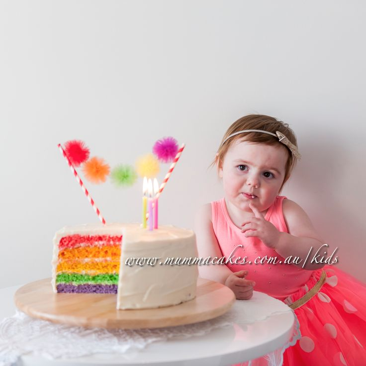 7 best mumma cakes diy do it yourself cake kits from 65 delivered callies circus carnival 7295 delivered australia wide just add butter eggs eggsaustraliabuttercarnivaldiycakesbuild solutioingenieria Images