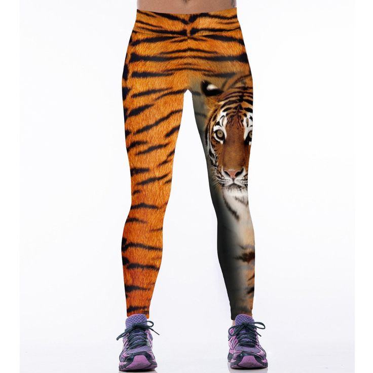 We have such a wide variety, so difficult to choose, choose Woman's Leggings ... from Gym Fanatics at http://gymfanatics.co.za/products/womans-leggings-brown-tiger?utm_campaign=social_autopilot&utm_source=pin&utm_medium=pin.
