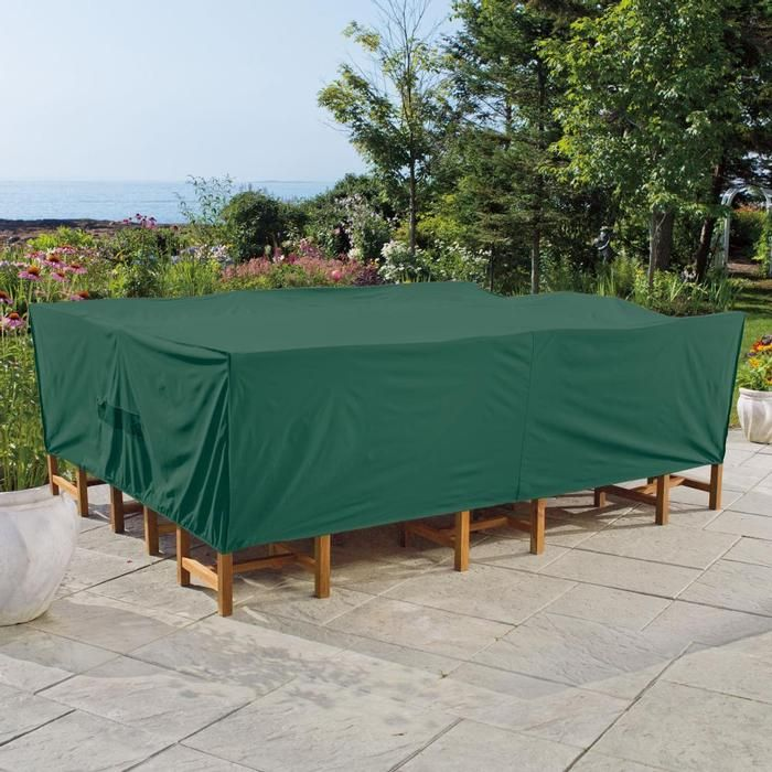 Elegant Any 3 Weather Wrap Covers Save 30 Our Super Heavy Duty Rectangular Outdoor  Furniture. 13 Best Images About Chad S On Sports Oregon Ducks Part 24