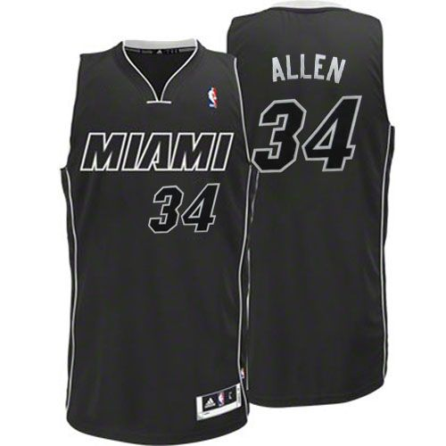 7db7834c6 ... Jersey Throwback Hardwood adidas-Miami-Heat-Ray-Allen-Revolution-30- Swingman- ...