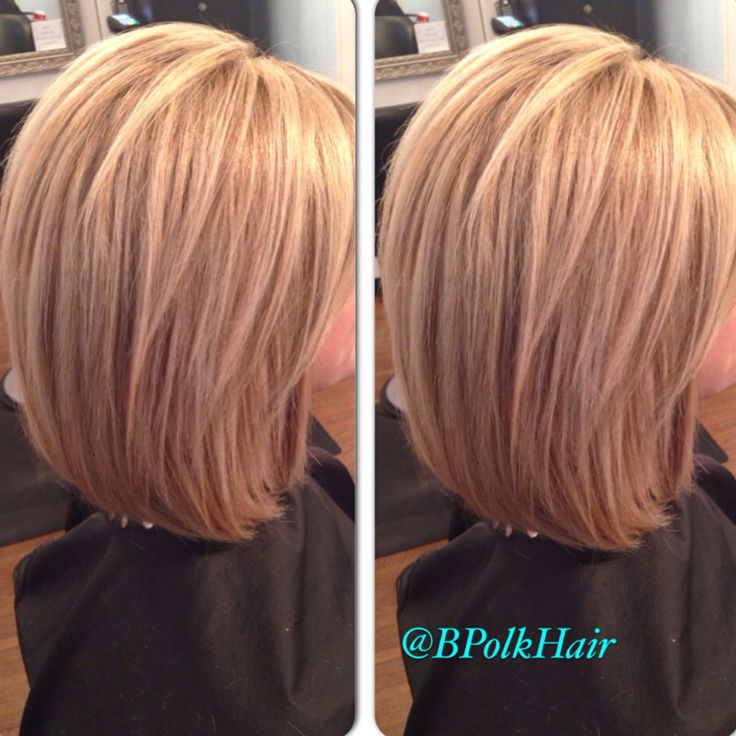 Color cut by bpolkhair beaux art salon charlotte nc for 8 the salon charlotte nc