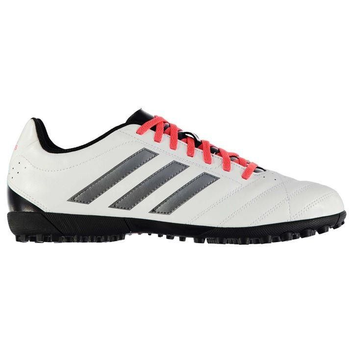 #adidas Goletto  #Mens Astro Turf Trainers #Shoes http://www.sportstimes.co.uk/media/catalog/product/cache/1/image/9df78eab33525d08d6e5fb8d27136e95/2/6/26324401_l.jpg