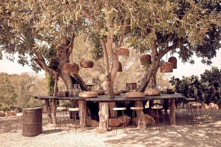 les 548 meilleures images du tableau hotels de charme sur pinterest marrakech maison de ville. Black Bedroom Furniture Sets. Home Design Ideas