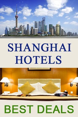 Enjoy great Hotel Deals when you use this Shanghai Hotels Best Deals App!This is not an official http://booking.com app. We are an affiliate partner of booking.com.Save on room rates and lodging when you use this app to find and book your hotel in Shanghai. Compare hotel rates and find the lowest rates from http://Booking.com. http://Booking.com is the leading online accommodation reservations agency worldwide. They have at present over 332,000 directly contracted hote