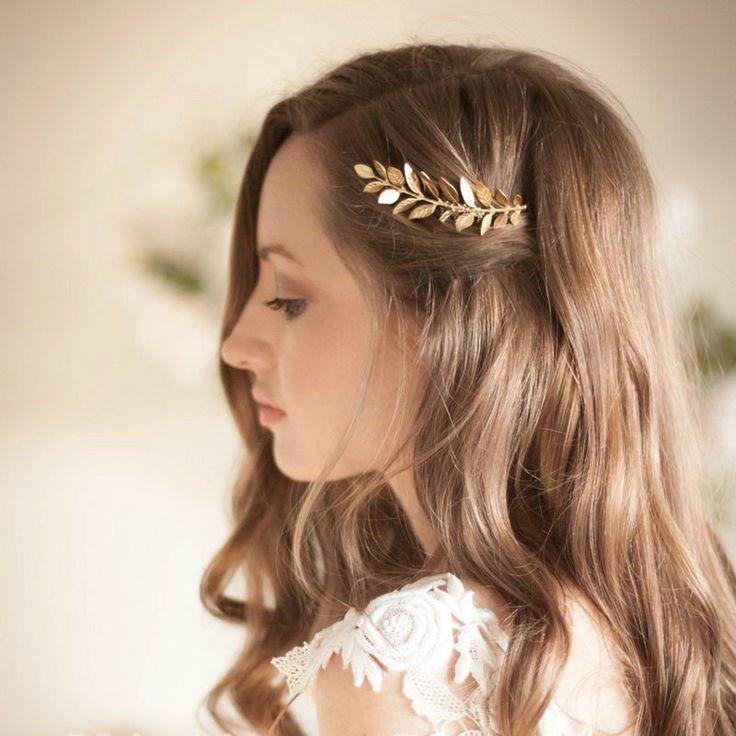Ucuz 2016 Vintage Altın Gümüş Yaprak Saç Tarak Kadın Saç Bobby Pin Saç Takı Prenses Saç Aksesuarı, ücretsiz Kargo, Satın Kalite saç takı doğrudan Çin Tedarikçilerden: 2016 eski altın gümüş yaprak saç tarağı kadın saç toka saç takı prenses saç aksesuar, ücretsiz kargo Gold / Silver