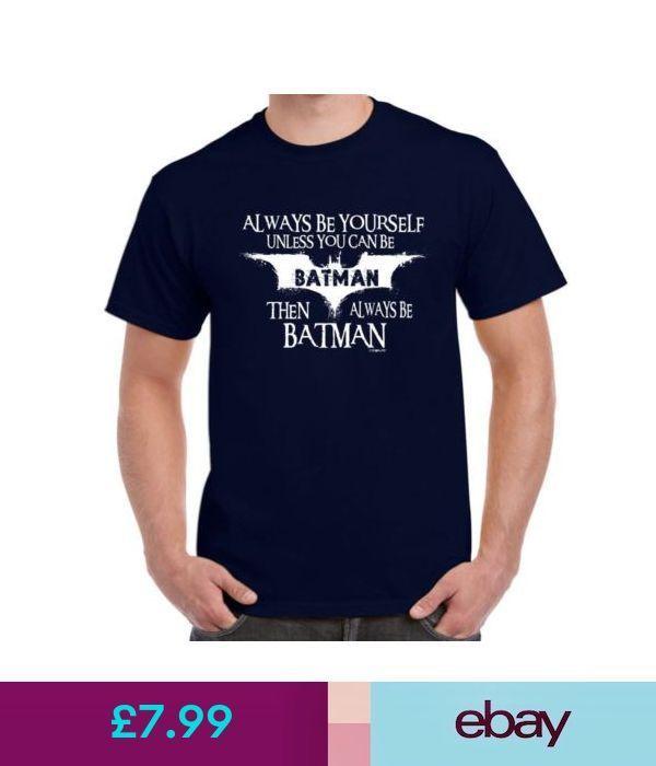 Batman Tee Shirts Archives With Images T Shirt Batman Shirt