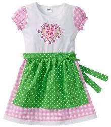 gyermek ruhák - Google keresés
