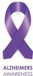 The Alzheimer's Association is celebrating the official Alzheimer's & Brain Awareness Month this June!