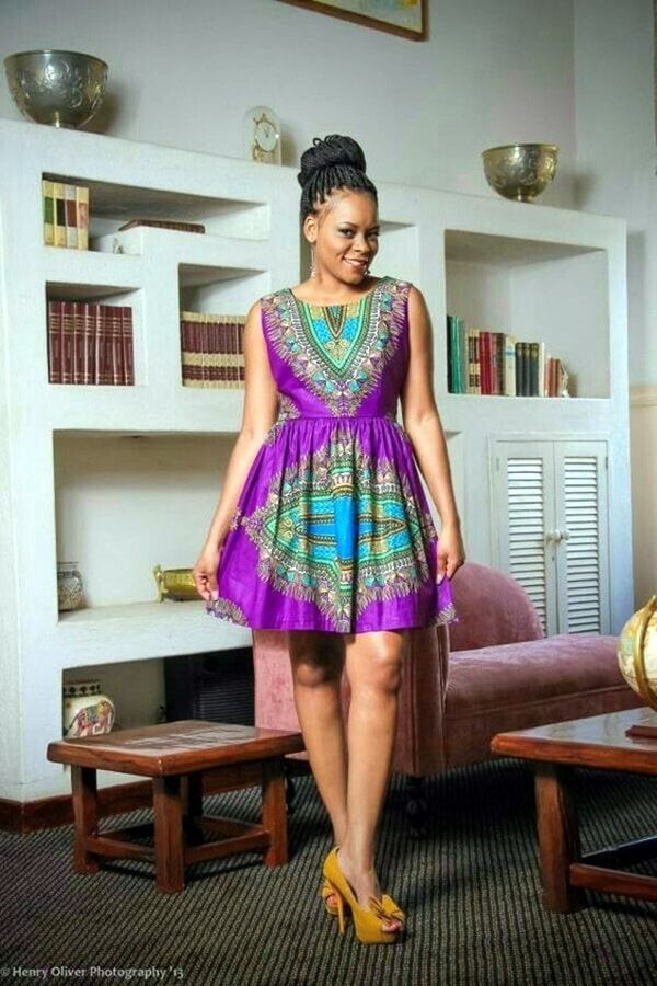 latest-ankara-gown-styles-you-cant-miss-33
