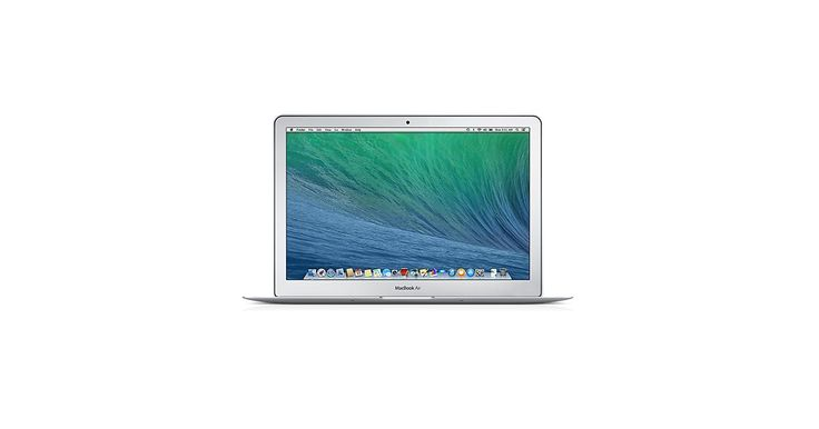 Get free shipping on the new 11-inch and 13-inch MacBook Air from the Apple Online Store, featuring Intel Core processors and up to 12 hours of battery life.