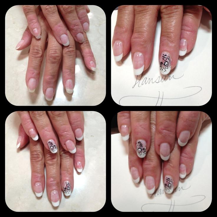 reston nail studio