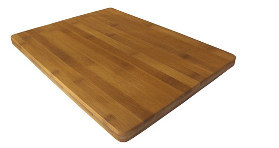 ber ideen zu schneidbretter auf pinterest holz k chen und bambus. Black Bedroom Furniture Sets. Home Design Ideas