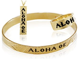 33 best hawaii palace images on pinterest palace for Royal hawaiian heritage jewelry aiea hi