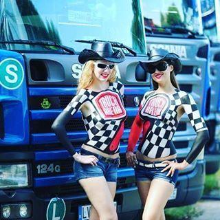 Truck aréna Šikland 23.-25.6.2017 #truckarena #truck #trucky #truckers  #trucking #truckshow #truckgirl #truckgirls #sraz #trucksraz #kamion #kamiony #kamionycz #kamionak #sikland #sikluvmlyn