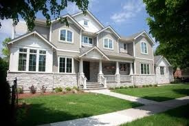 My friend consulted me to the Graf Construction Company as I was looking for the custom home builders in Illinois. They really provided me such a great service for building my new home. Once again thanks to home builders in Illinois.