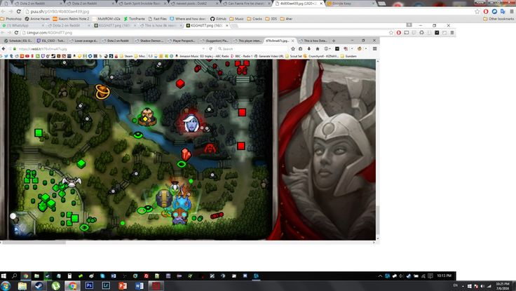 This is how 8k resolution Dota 2 at 1600x900 on a 1920x1080 monitor looks like on another 1920x1080 monitor Need #iPhone #6S #Plus #Wallpaper/ #Background for #IPhone6SPlus? Follow iPhone 6S Plus 3Wallpapers/ #Backgrounds Must to Have http://ift.tt/1SfrOMr
