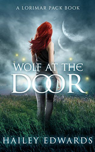 Wolf at the Door (Lorimar Pack) (Gemini Book 5) by Hailey... https://www.amazon.com/dp/B01M4OF54I/ref=cm_sw_r_pi_dp_x_sY3nybKNAH79G