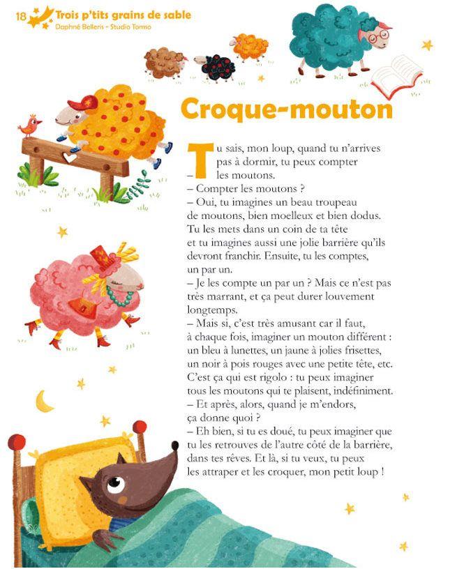 Histoire A Lire Pour Dormir : histoire, dormir, Pratique, Petite, Histoire, Dormir, Photos, Check, Https://www.krige-page.com/1…, Courte, Dormir,