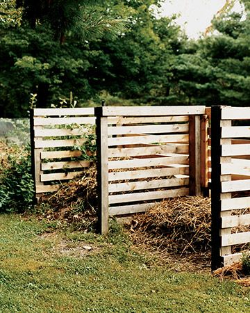 Compost  A mixture of natural elements such as grass clippings, coffee grinds, and vegetable peels that decomposes and provides a constant source of fertilizer and soil conditioner for your plants. Compost also helps make soil more absorbent, reducing the need for watering. Learn how to make compost.