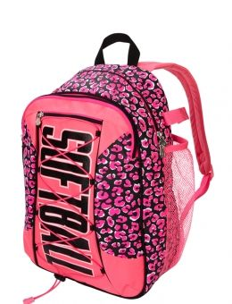 Softball Bat Bag $28.44