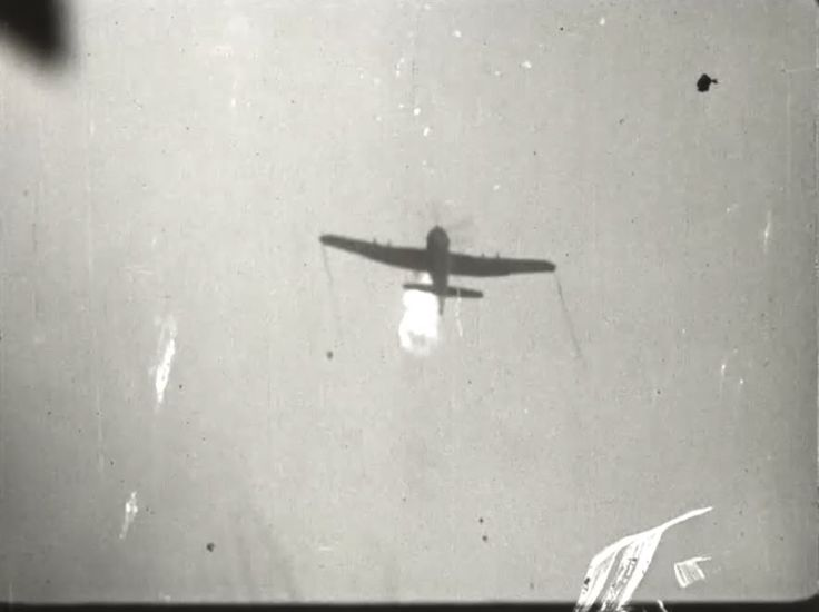 No. 123 Squadron RAF
