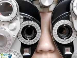 What Kind of Eye Surgery Can Medical Tourists Get Abroad? - http://medicaltourismhealthcareresorts.com/medical-tourism/eye/what-kind-of-eye-surgery-can-medical-tourists-get-abroad/