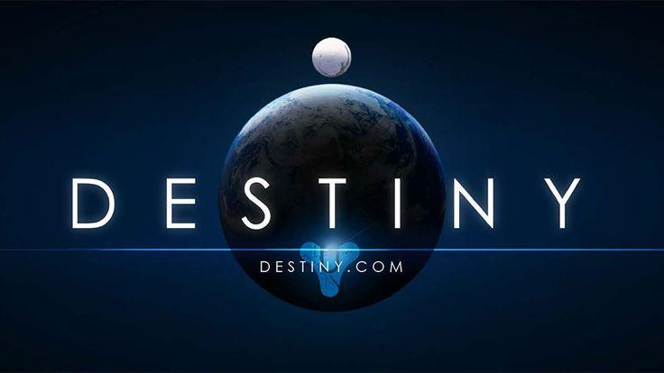 PlayStation Experience: nuovo video per i contenuti esclusivi PlayStation di Destiny L'Oscurità dal Profondo
