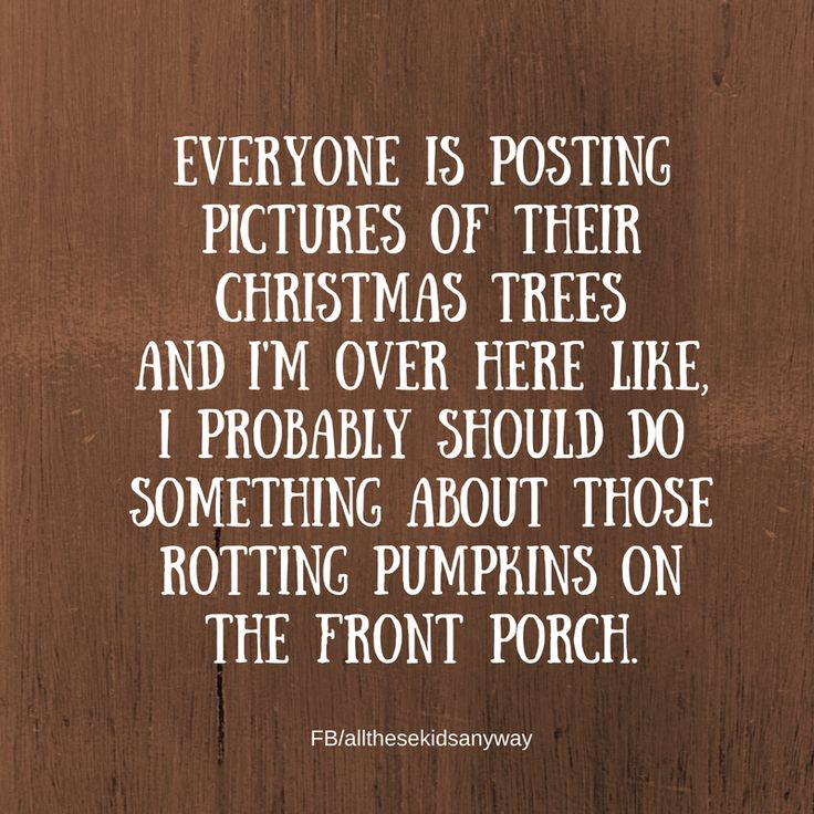 Christmas Tree Quotes: 937 Best Funny Quotes Images On Pinterest
