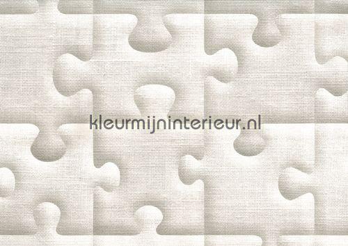 25 beste idee n over reli f behang op pinterest behang structuur behang en overschilderbaar - Behang effect van materie ...
