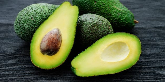3 Ways to Keep an Avocado from Browning