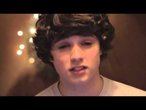 ▶ Little Things - One Direction (The Vamps Cover). In case none of you have heard of the Vamps, they are quite awesome. I mean just look at them. And this is is a fantastic cover of Little Things. Ukulele<3 Enjoy. Much love xx