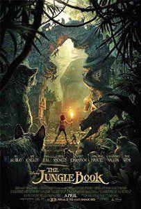 The Jungle Book (Blu-ray  DVD  Digital HD) Pre-Order  Target $10 eGift Card = $24.99 @ Target #LavaHot http://www.lavahotdeals.com/us/cheap/jungle-book-blu-ray-dvd-digital-hd-pre/100056