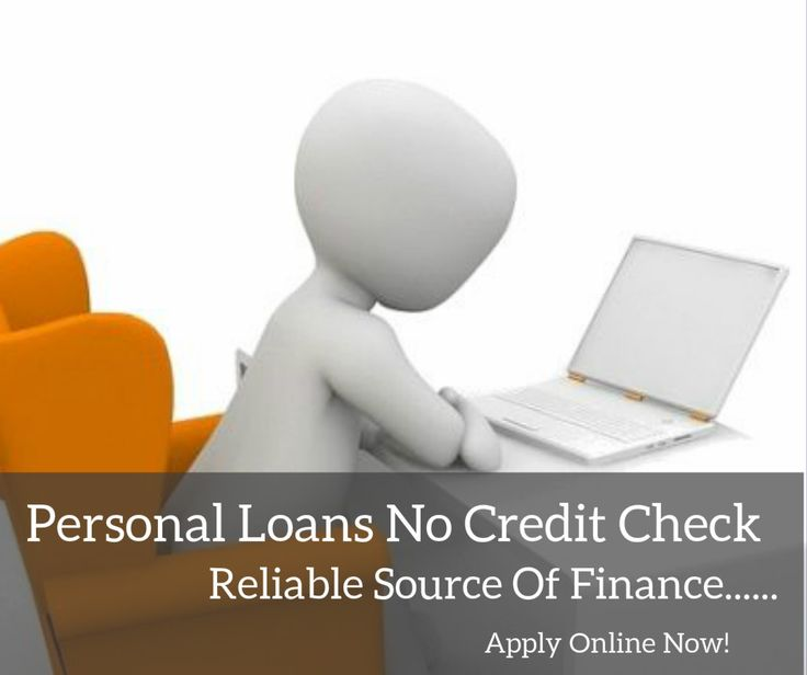 We recommend money seeker to apply for personal loans no credit check that can ensure money seeker to get suitable monetary support to fix fiscal urgency.