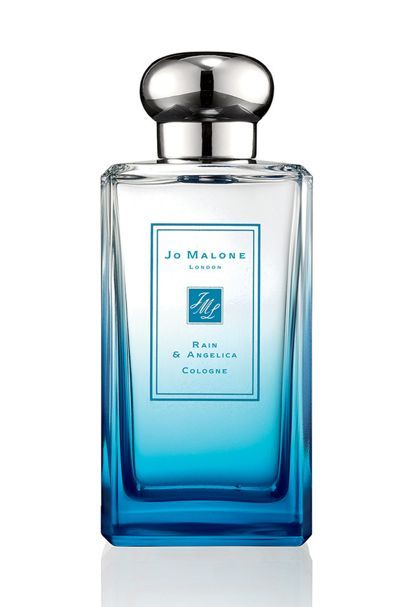 Image result for perfumes names with rain in them
