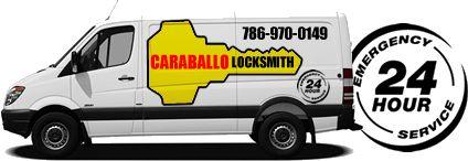 Locksmith Miami – caraballo locksmith cerrajeria
