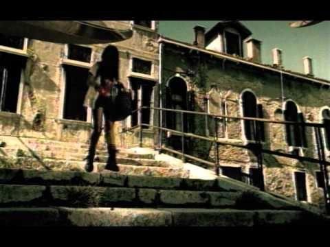 Ligabue - Piccola stella senza cielo (video clip)
