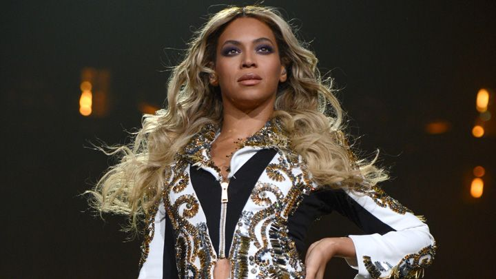 The 18 Emotional Stages of Buying Beyonce Tickets