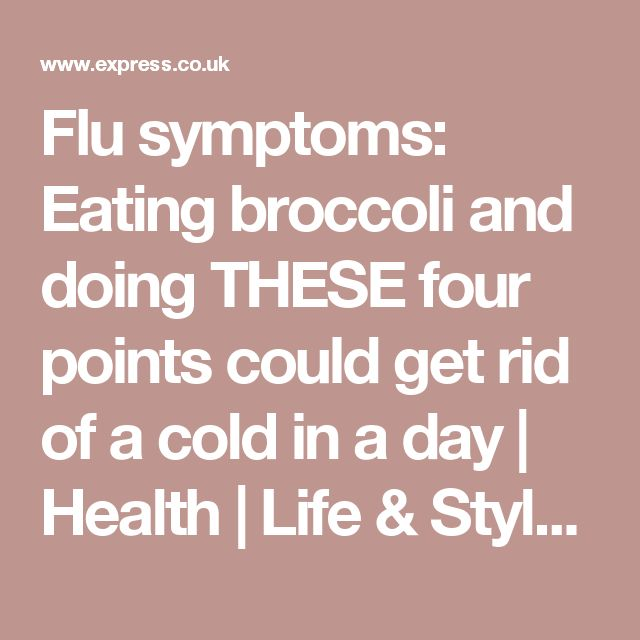 The 25 best flu symptoms ideas on pinterest young living the 25 best flu symptoms ideas on pinterest young living essential oils recipes cold essential oils flu and flu like symptoms ccuart Choice Image