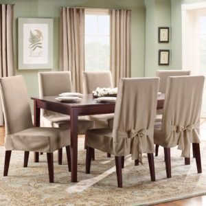 Best 25 Dining Chair Seat Covers Ideas On Pinterest  Chair Seat Extraordinary Dining Room Chair Protective Covers Review