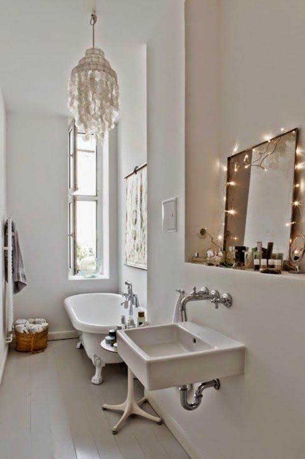 Cheap Bathroom Lighting Ideas 120 best lighting and lamps images on pinterest | lighting ideas