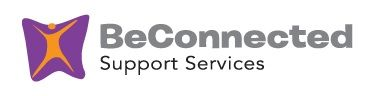 BeConnected Support Services - A multi-service organization offering a full spectrum of residential, community inclusion/school replacement, and contracted support options in Greater Victoria, Sooke, Saanich, Sidney, Saltpspring Island, and as far north as Campbell River. Point to Work With Us.