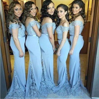 Copy of Bridesmaid Dress, Long Bridesmaid Dress, Jersey Bridesmaid Dress, Cheap Bridesmaid Dress, http://bridesmaiddress.storenvy.com/collections/1129512-long-bridesmaid-dresses/products/16332477-copy-of-bridesmaid-dress-long-bridesmaid-dress-jersey-bridesmaid-dress-ch #longbridesmaiddresses, #bridesmaiddresses, #cheapbridesmaiddress, #bridesmaid, #dresses,