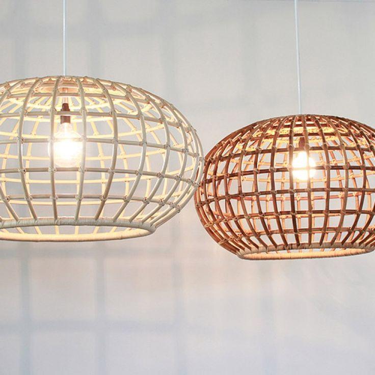 Bonita  sc 1 st  Pinterest & 114 best Lighting images on Pinterest   Kitchen pendants Lighting ... azcodes.com