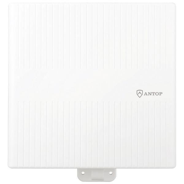 ANTOP(R) Antenna Inc. AT-413 AT-413 Indoor-Attic-Outdoor HDTV Antenna