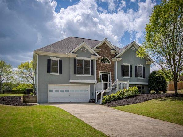 e5aa0b06f767ae42db876a79fe1d924e - Zillow Homes For Sale In Brannon Gardens