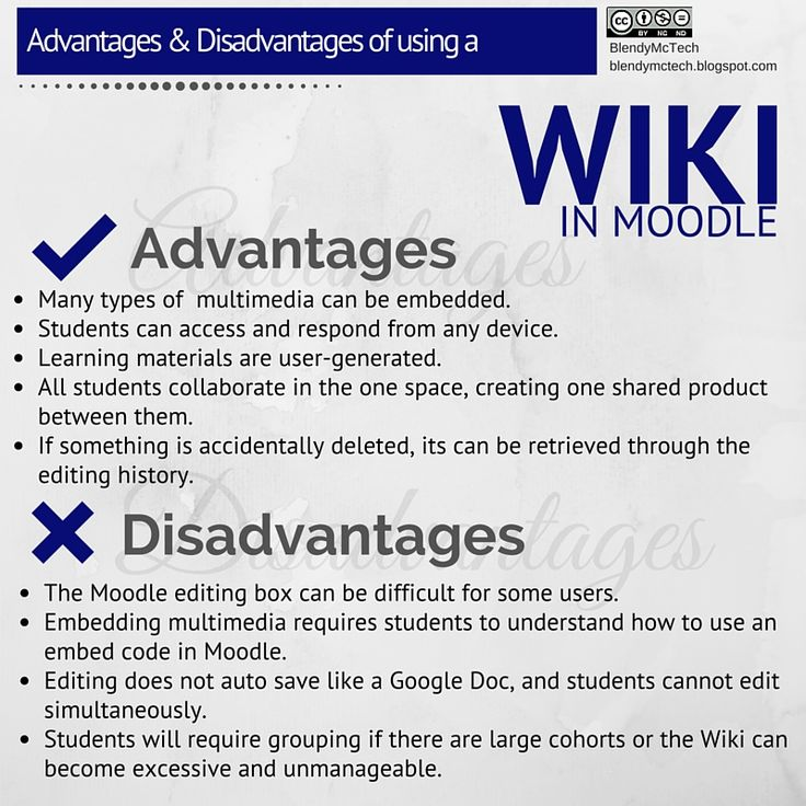 essay about advantages and disadvantages of using internet Below is a free excerpt of advantages and disadvantages essay from anti essays, your source for free research papers internet has its own advantages and disadvantages the first disadvantage when using the internet is that your personal information is not safe, especially important one.