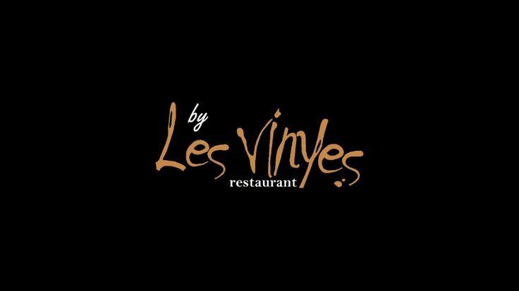 Restaurant Les Vinyes 2015 [CoE2015]