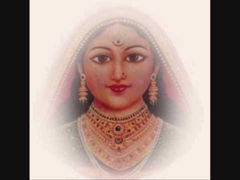 Ya Devi Sarva Bhuteshu - YouTube